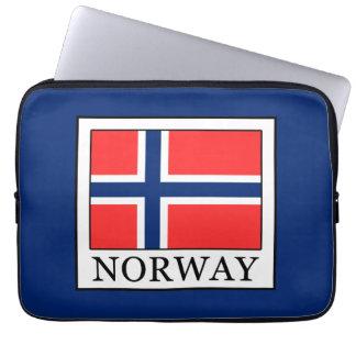 Sleeve Para Laptop Noruega
