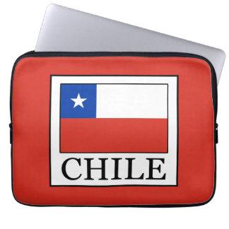 Sleeve Para Laptop O Chile