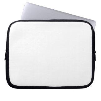 Sleeve para Laptop Pequena Personalizada Capa De Notebook