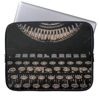 Sleeve Para Notebook Era uma bolsa de laptop do começo