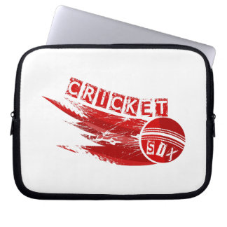 Sleeve Para Notebook Grilo Sixer