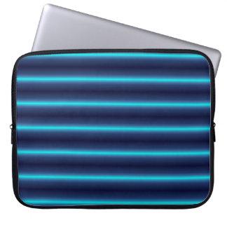 Sleeve Para Notebook Tons do mar
