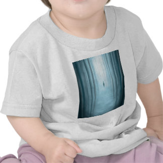 Slender png t-shirts