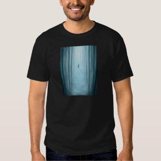 Slender.png T-shirt