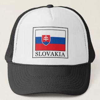Slovakia Boné