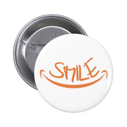 smile boton