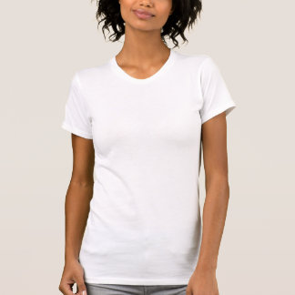 Smiley face Roupa Empresa Camisetas