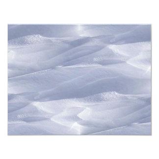 snow_dunes convite