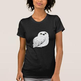 snowowl2
