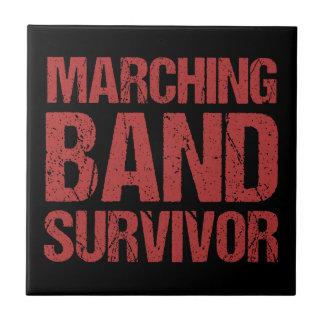 Sobrevivente da banda