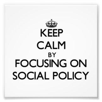 SOCIAL-POLICY101329441 png Impressão De Fotos