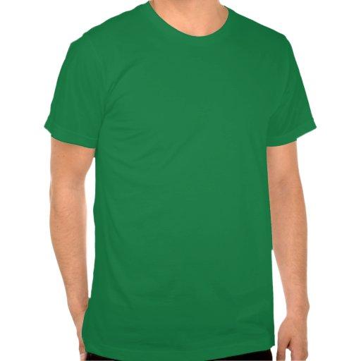 Sociedade de confecção de malhas de Gatsville - ca Camisetas