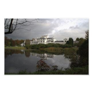 Soestdijk Royal Palace Fotos