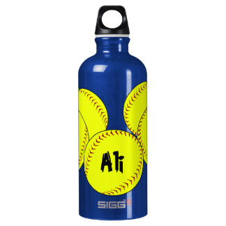 Softball de Fastpitch