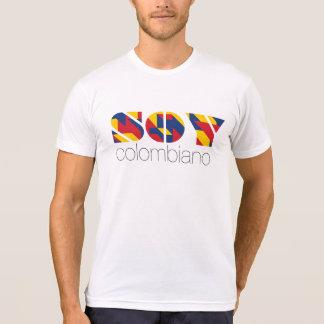 Soja Colombiano T-shirt