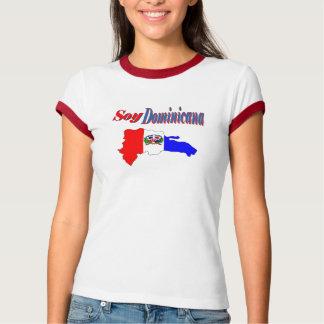 Soja Dominicana T-shirts