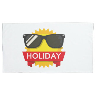 Sol legal dos sunglass