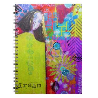 Sonho Cadernos