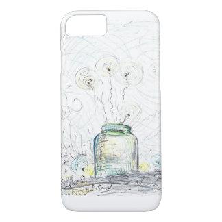 Sonho Capa iPhone 7