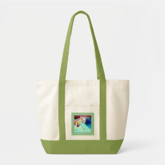 Sonho - personalizado bolsas
