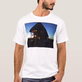 Sonhos de um dos do casinha… camiseta