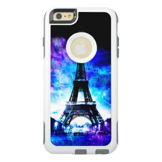 Sonhos parisienses da criação dos amantes