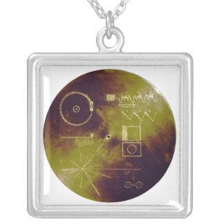 Sons do registro dourado do explorador 1 e 2 da te bijuteria
