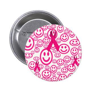 Sorri esse help_ pins