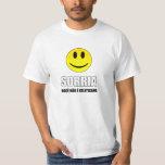 Sorria T-shirt