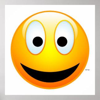 Sorriso #2 pôster