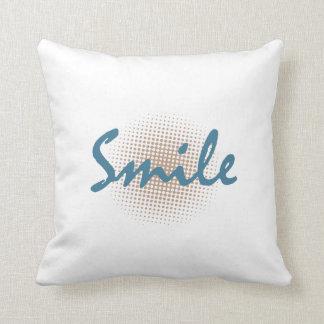 Sorriso Travesseiros