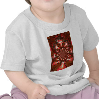 Sorriso bonito de Hakuna Matata Camiseta