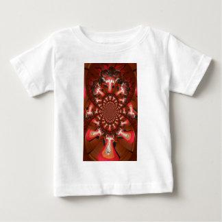 Sorriso bonito de Hakuna Matata T-shirt