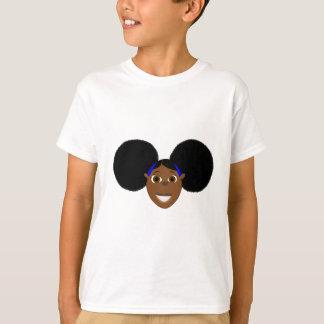 Sorriso de Fino! Tshirts