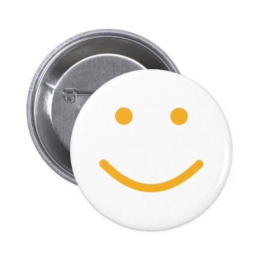 Sorriso smile boton