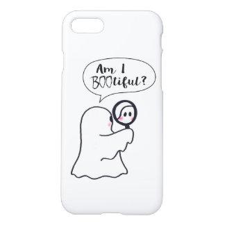 Sou eu BOOtiful Capa iPhone 7