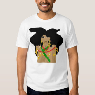 Soulstress neo 2 (bloco de desenho pro) tshirts