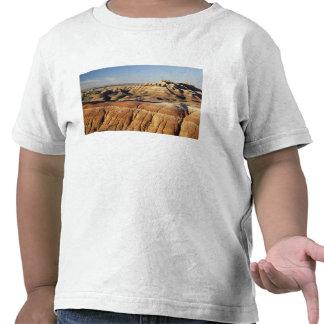 South Dakota, ermo parque nacional, ermo Tshirts