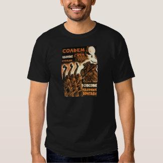 Soviete T-shirt
