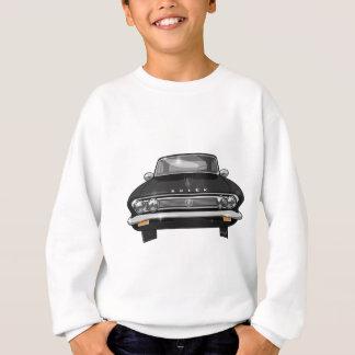 Special 1962 de Buick Agasalho