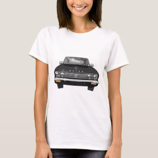 Special 1962 de Buick Camiseta