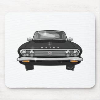 Special 1962 de Buick Mousepad