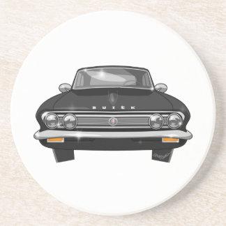 Special 1962 de Buick Porta-copos