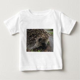 Spiky o ouriço t-shirt