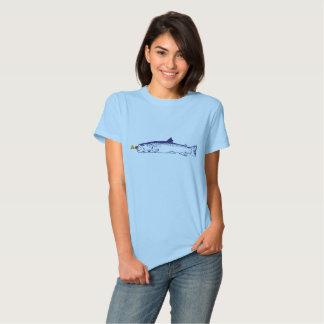 Spinny T-shirt