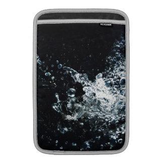 Splash Bolsas De MacBook