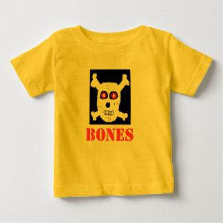 Sr. Osso Camisetas