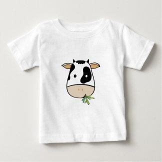 Sr. Vaca Camisetas