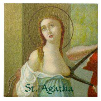 St. Agatha (M 003)