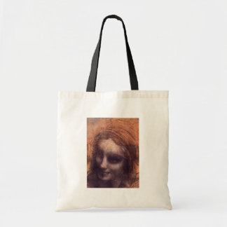 St Anne Sacola Tote Budget